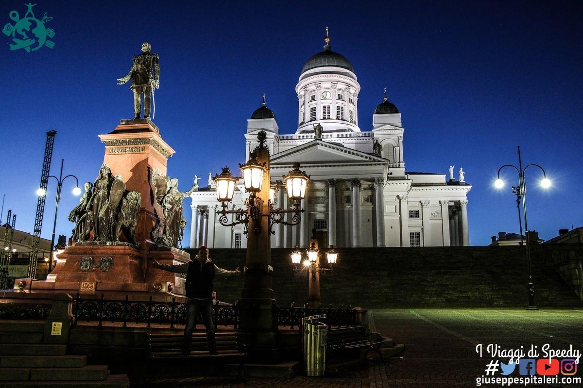 helsinki_finlandia_www.giuseppespitaleri.com_143