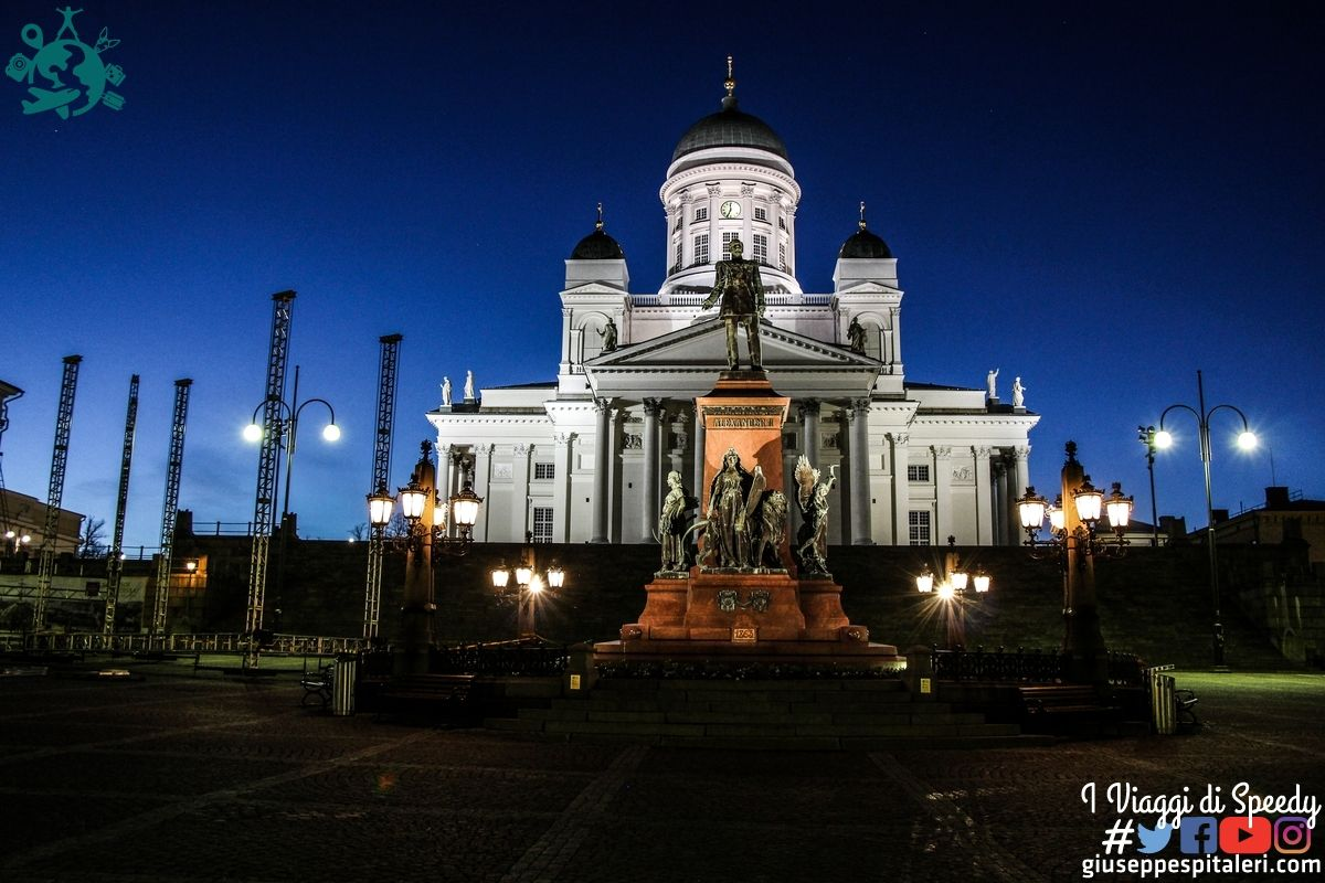helsinki_finlandia_www.giuseppespitaleri.com_144