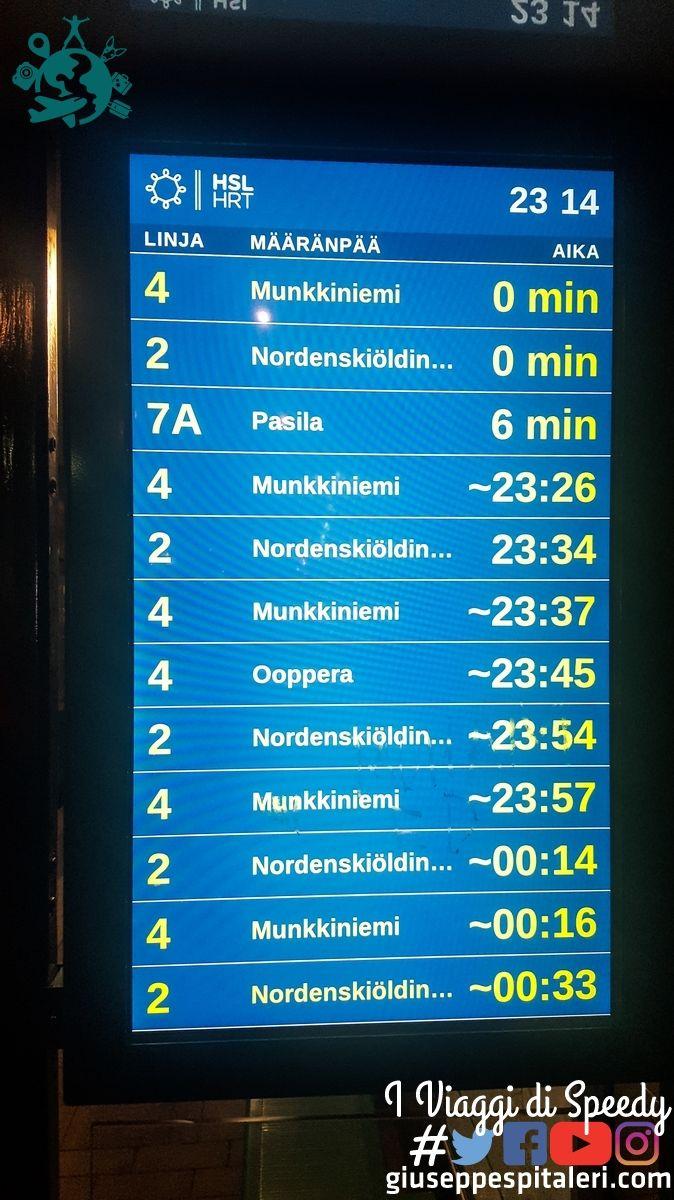 helsinki_finlandia_www.giuseppespitaleri.com_149