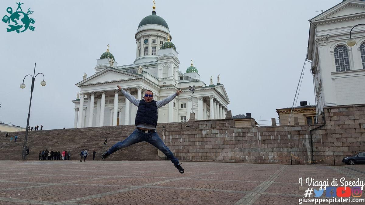 salto_helsinki_finlandia_www.giuseppespitaleri.com_152
