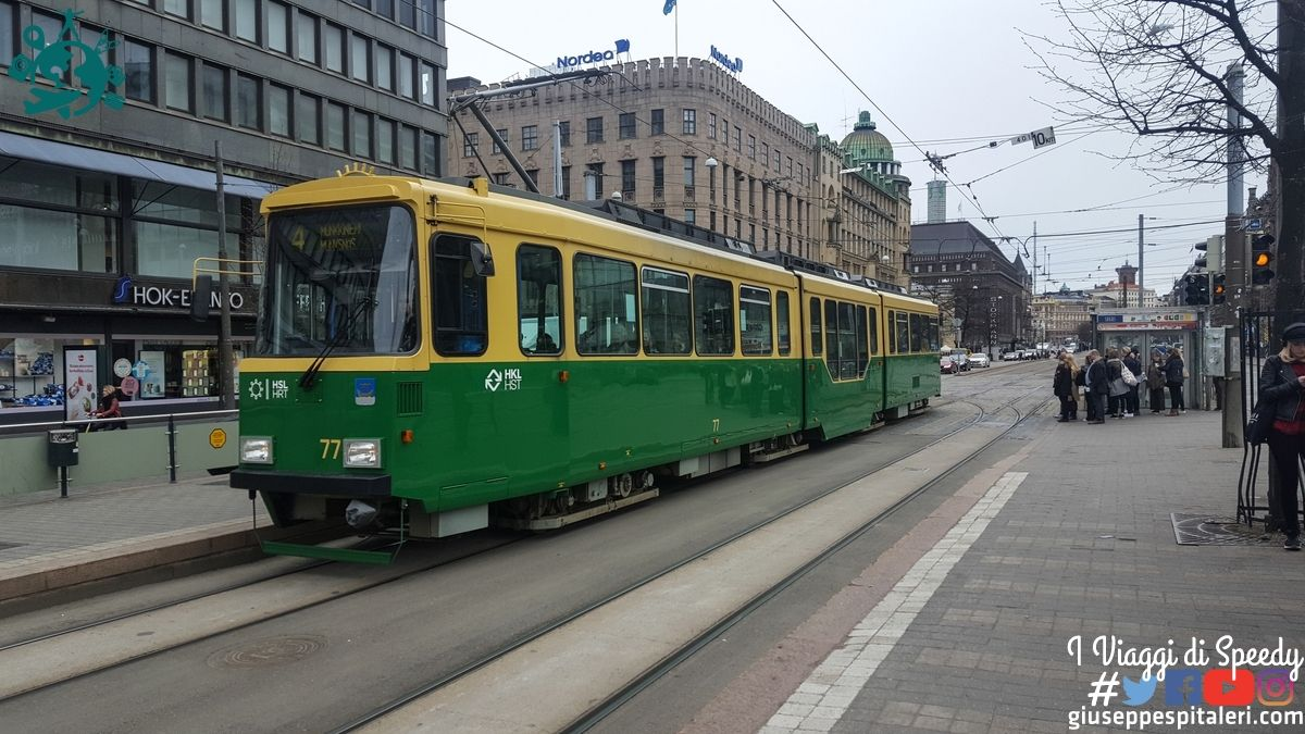 helsinki_finlandia_www.giuseppespitaleri.com_171