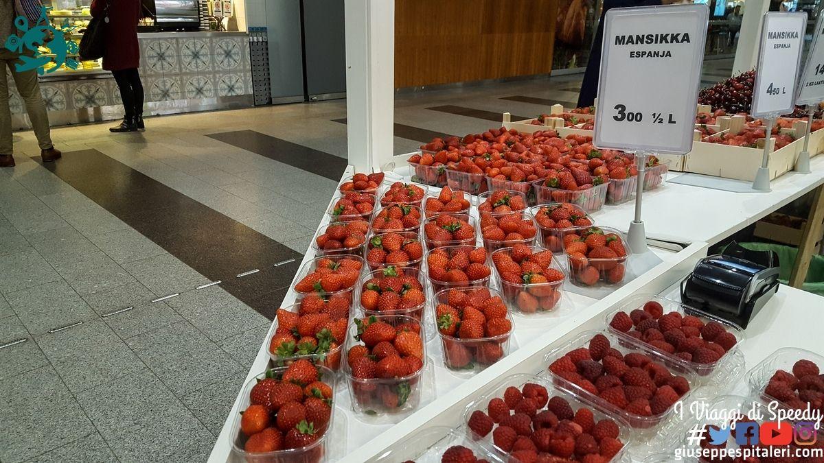 helsinki_finlandia_www.giuseppespitaleri.com_191