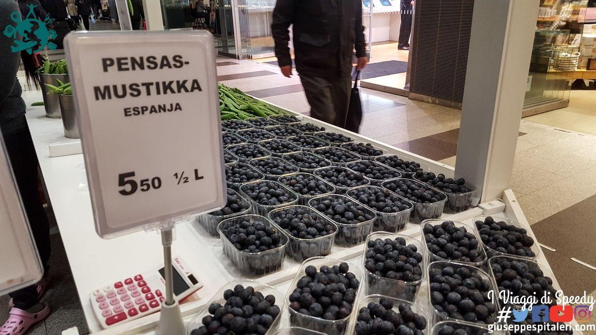 helsinki_finlandia_www.giuseppespitaleri.com_192