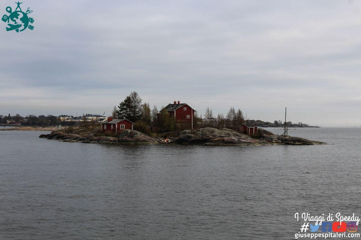 helsinki_finlandia_www.giuseppespitaleri.com_203