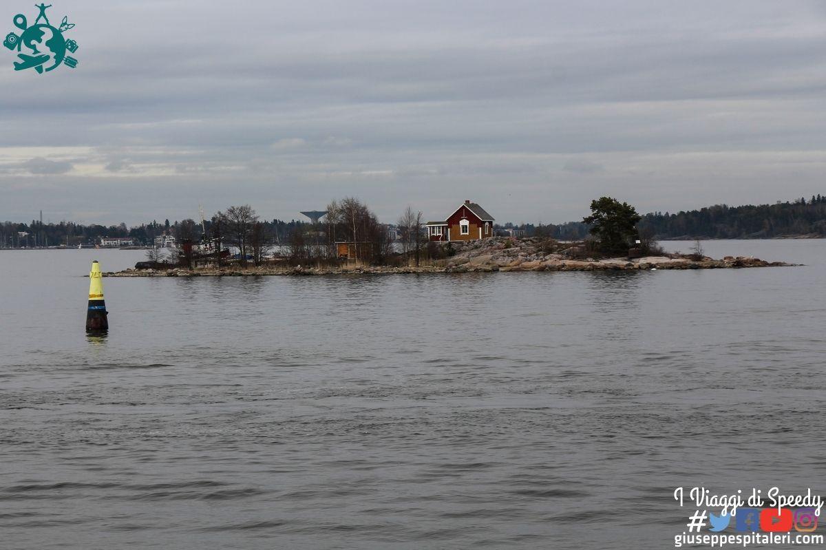 helsinki_finlandia_www.giuseppespitaleri.com_205
