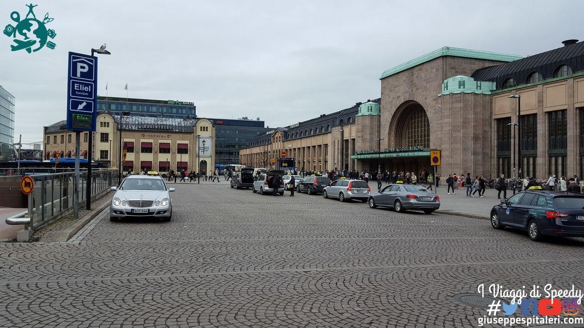 helsinki_finlandia_www.giuseppespitaleri.com_221