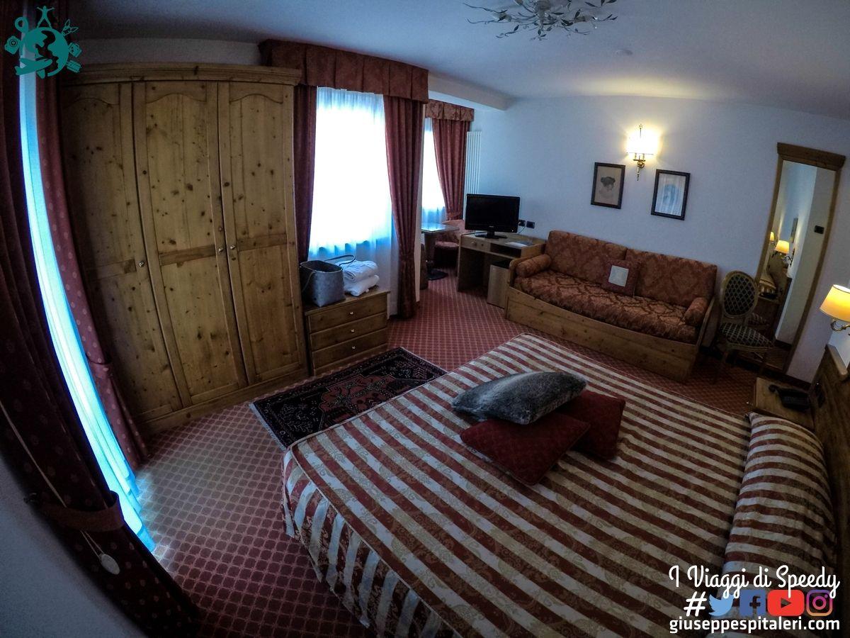 hotel_brunet_tressane_trentino_www.giuseppespitaleri.com_003