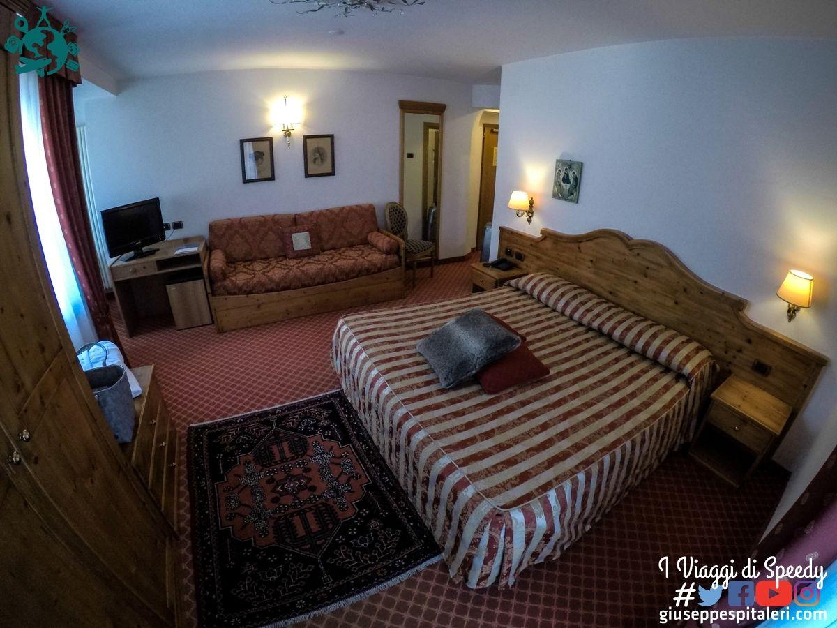 hotel_brunet_tressane_trentino_www.giuseppespitaleri.com_004