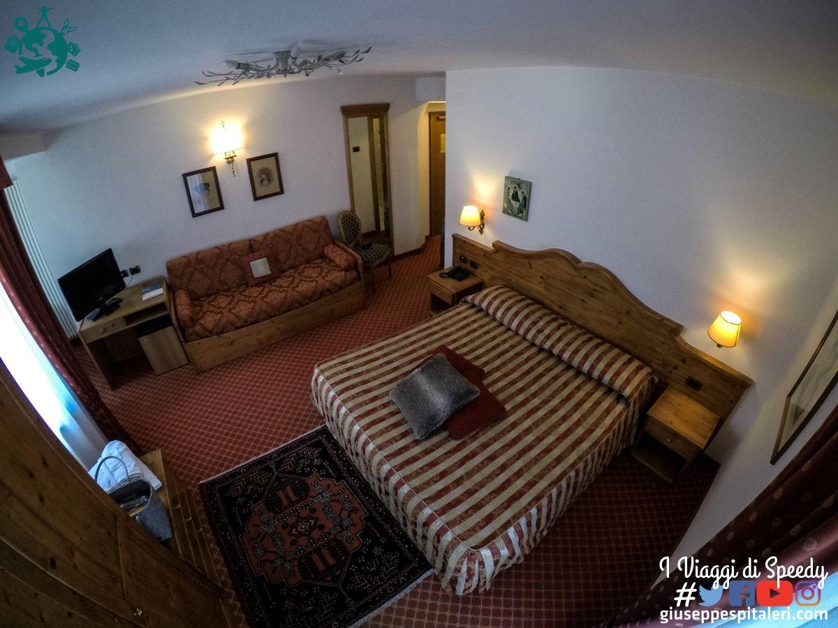 hotel_brunet_tressane_trentino_www.giuseppespitaleri.com_006