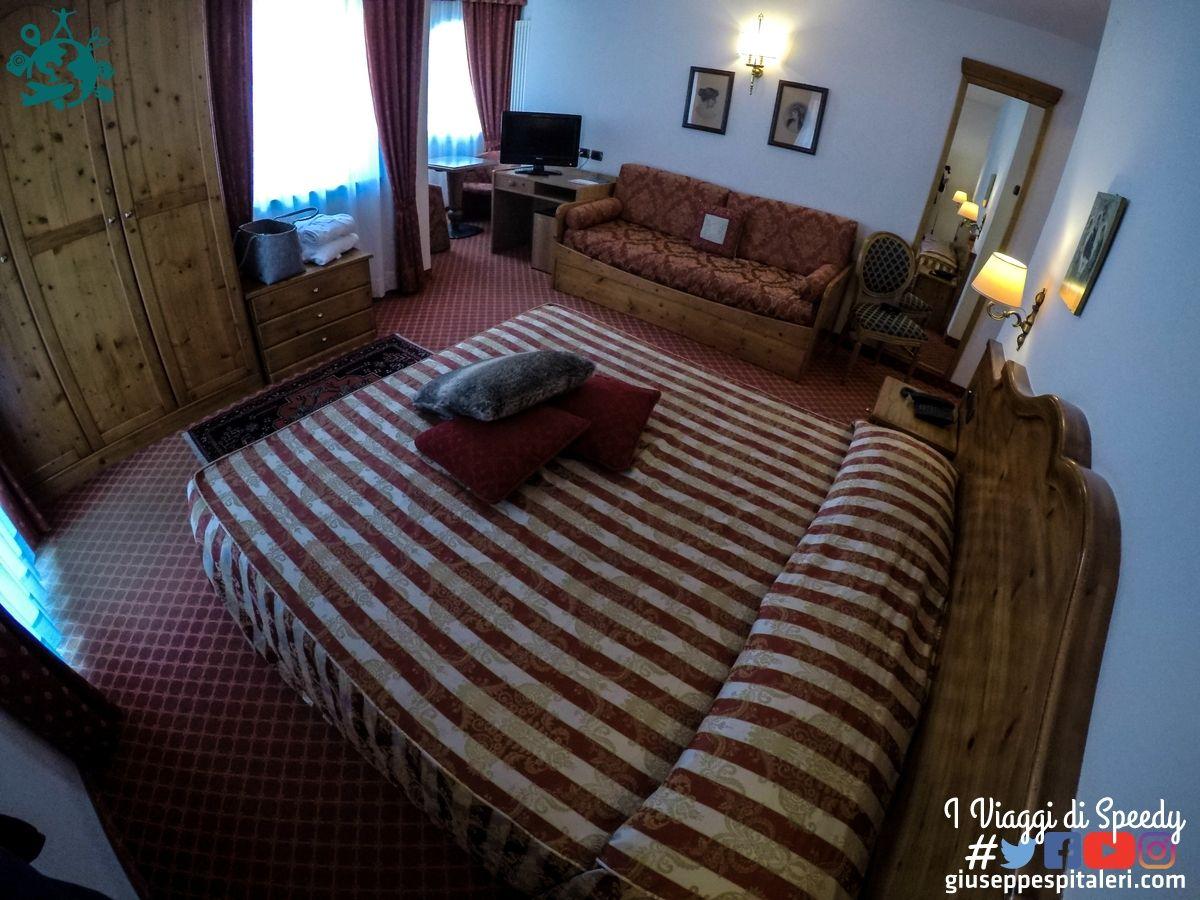 hotel_brunet_tressane_trentino_www.giuseppespitaleri.com_007
