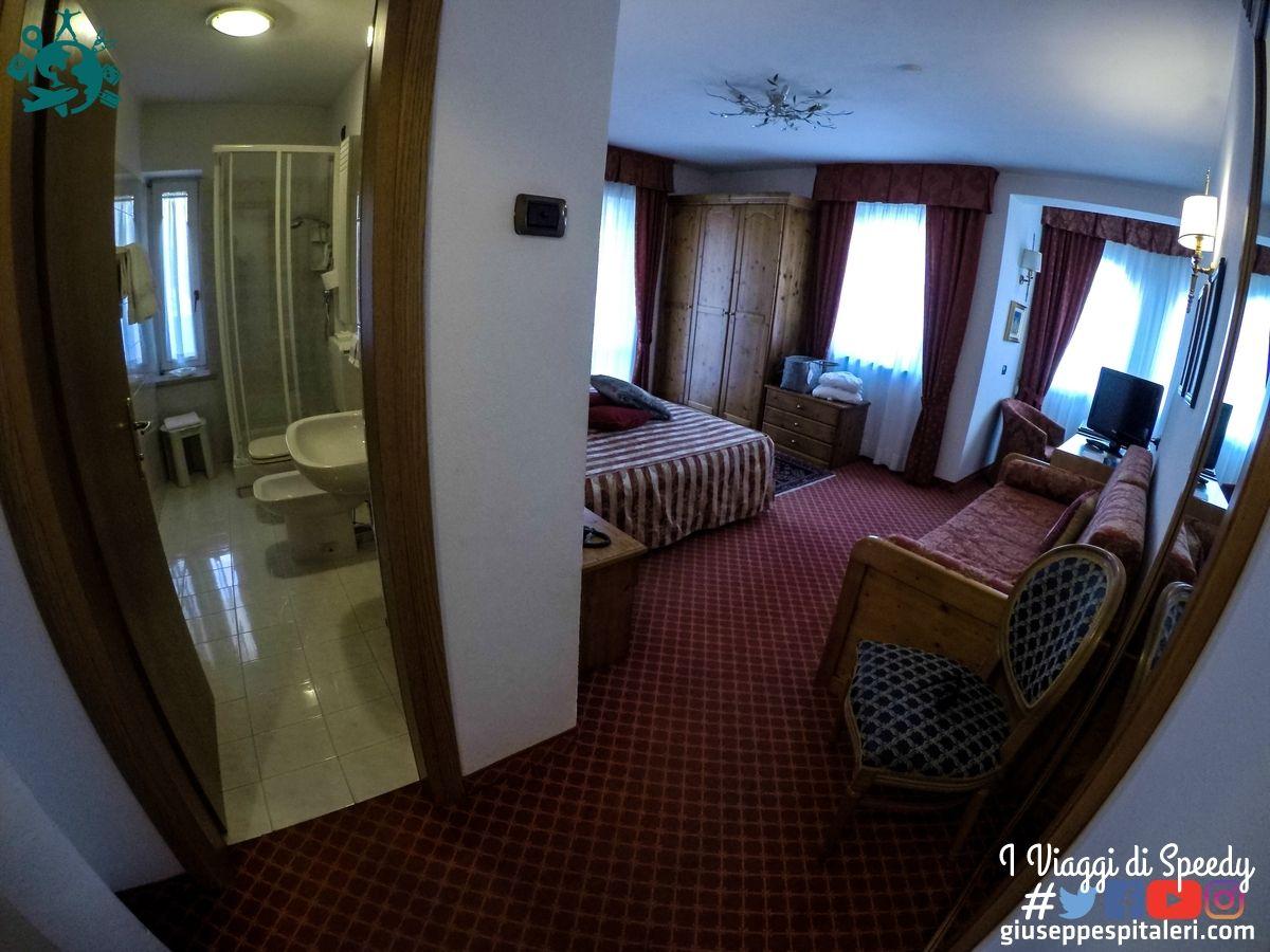 hotel_brunet_tressane_trentino_www.giuseppespitaleri.com_009