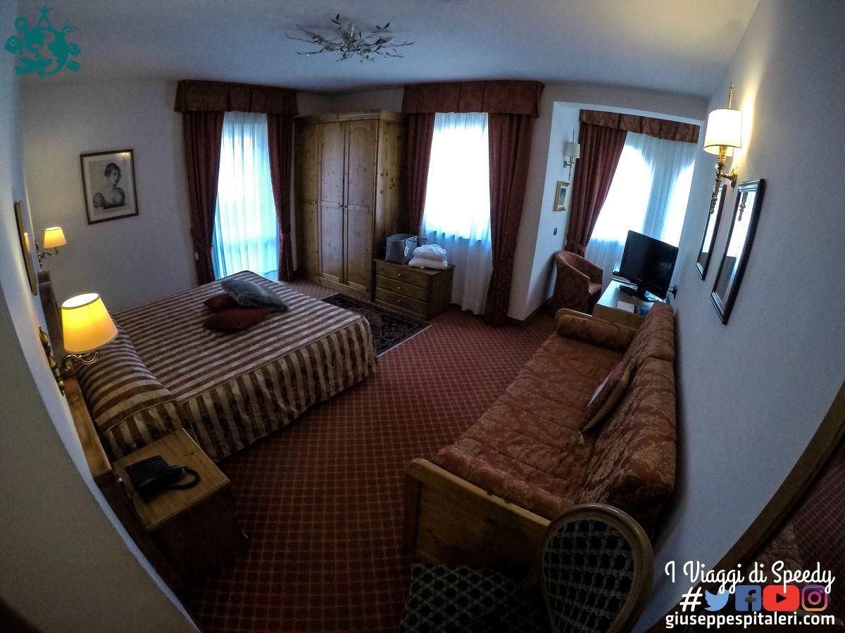 hotel_brunet_tressane_trentino_www.giuseppespitaleri.com_011