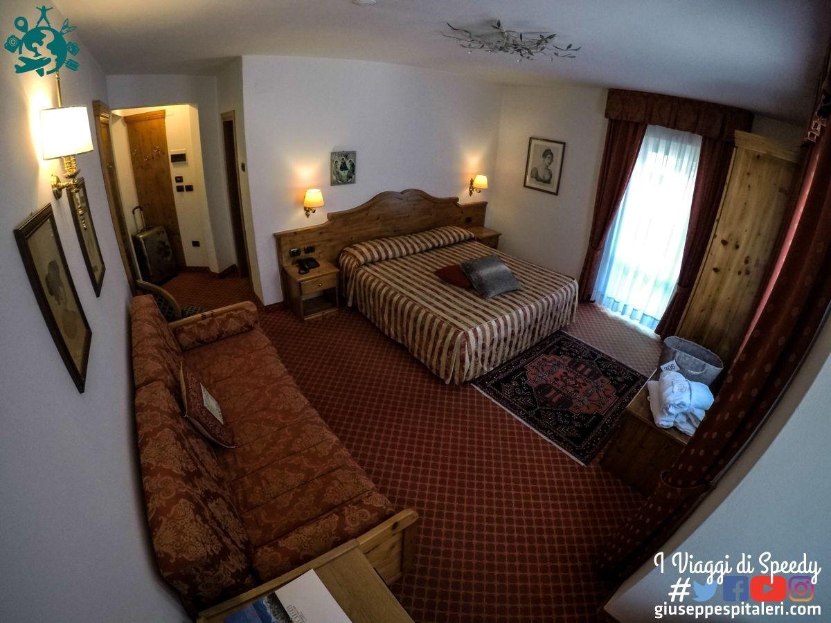 hotel_brunet_tressane_trentino_www.giuseppespitaleri.com_012