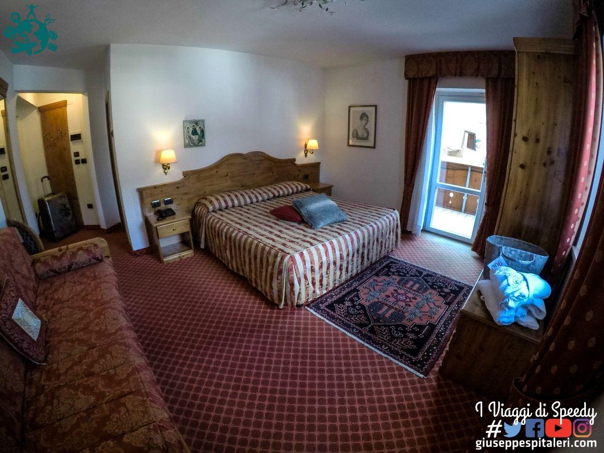 hotel_brunet_tressane_trentino_www.giuseppespitaleri.com_013