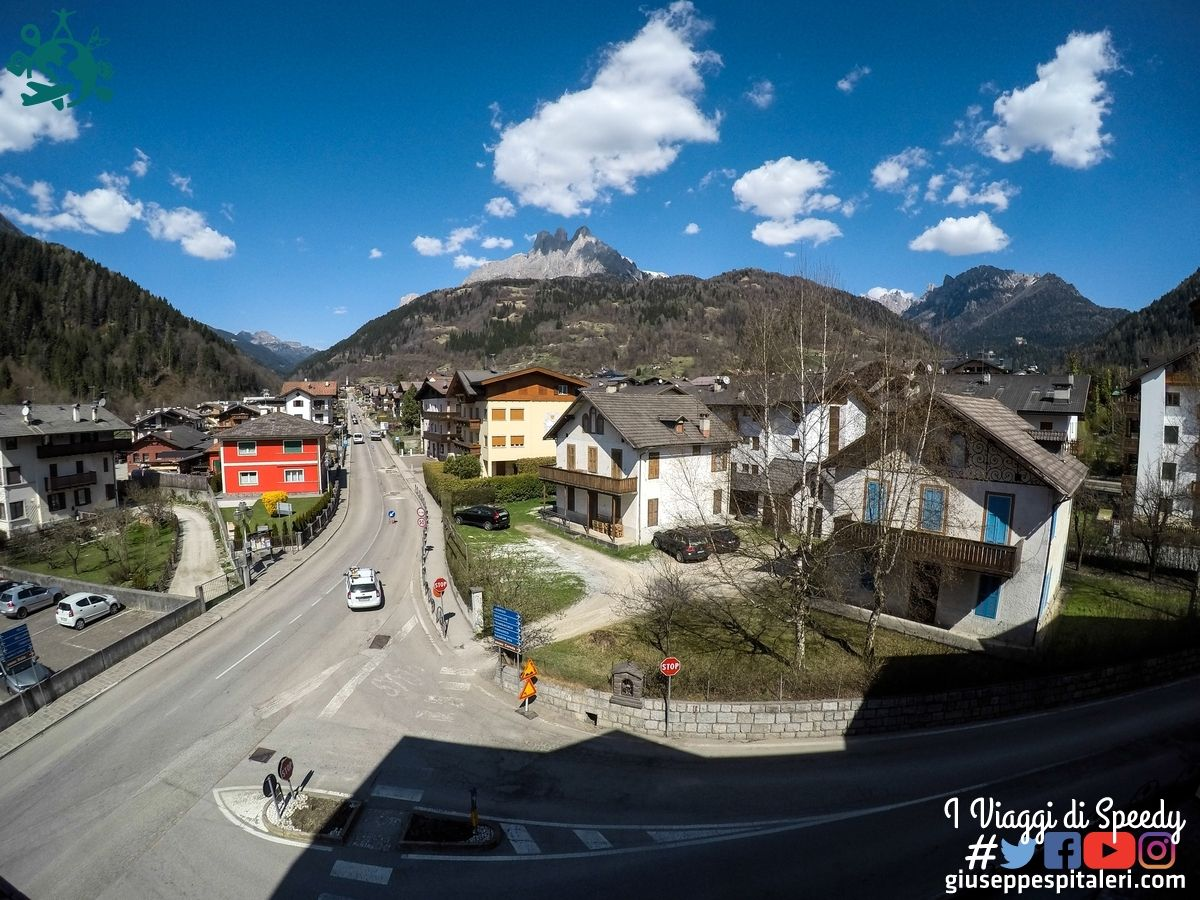 hotel_brunet_tressane_trentino_www.giuseppespitaleri.com_016