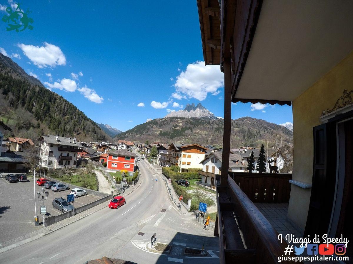 hotel_brunet_tressane_trentino_www.giuseppespitaleri.com_018