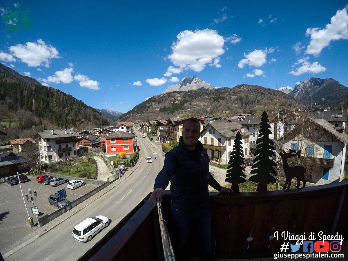 hotel_brunet_tressane_trentino_www.giuseppespitaleri.com_019
