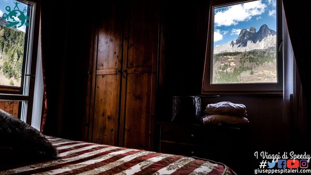 hotel_brunet_tressane_trentino_www.giuseppespitaleri.com_021