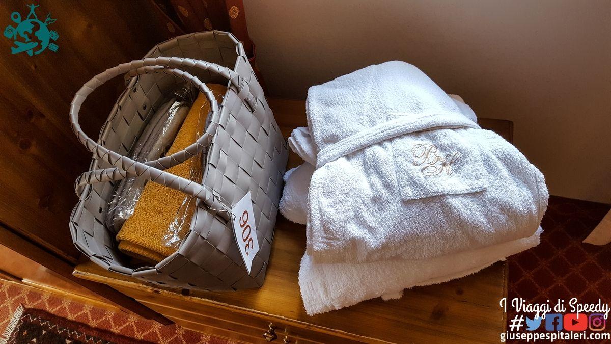 hotel_brunet_tressane_trentino_www.giuseppespitaleri.com_025