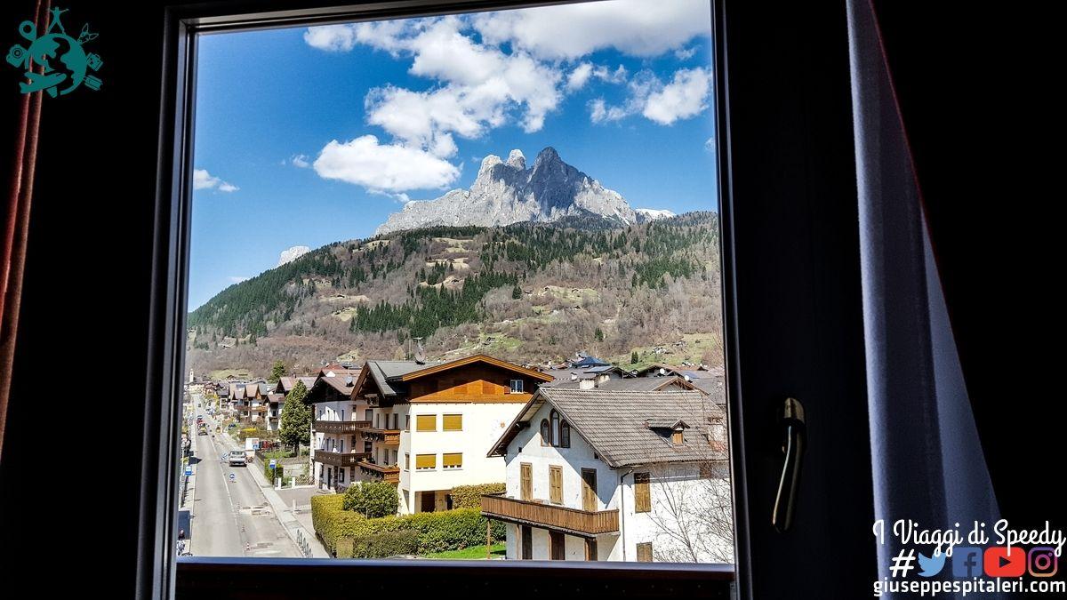hotel_brunet_tressane_trentino_www.giuseppespitaleri.com_026