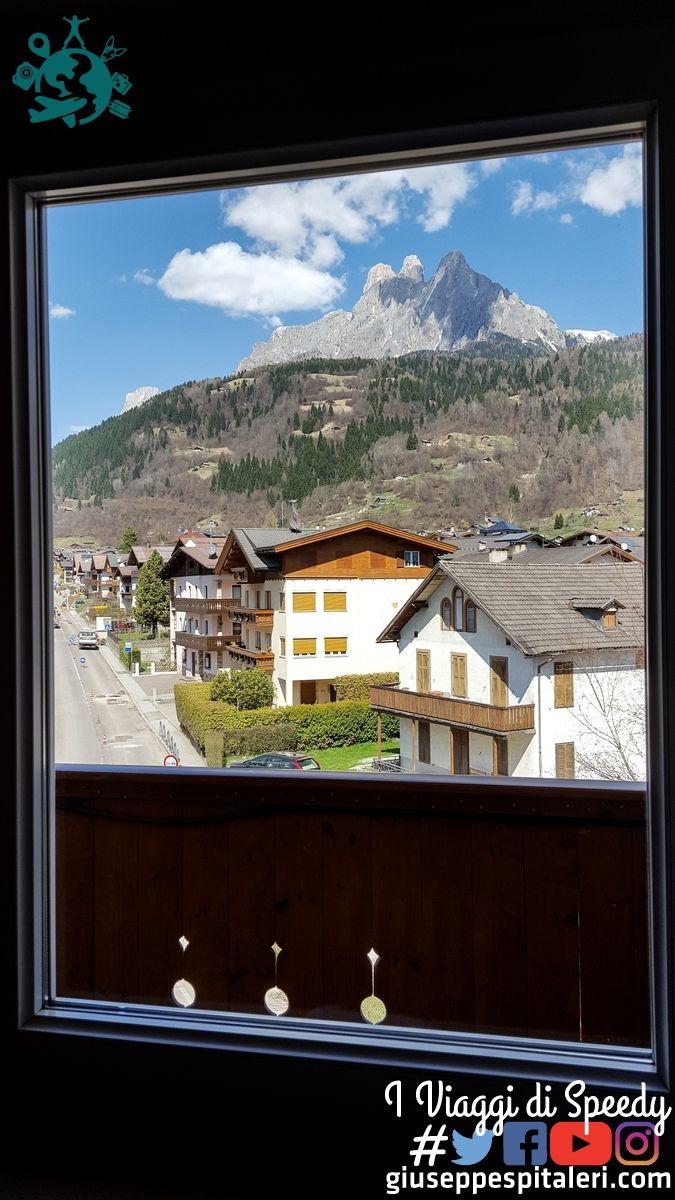 hotel_brunet_tressane_trentino_www.giuseppespitaleri.com_027
