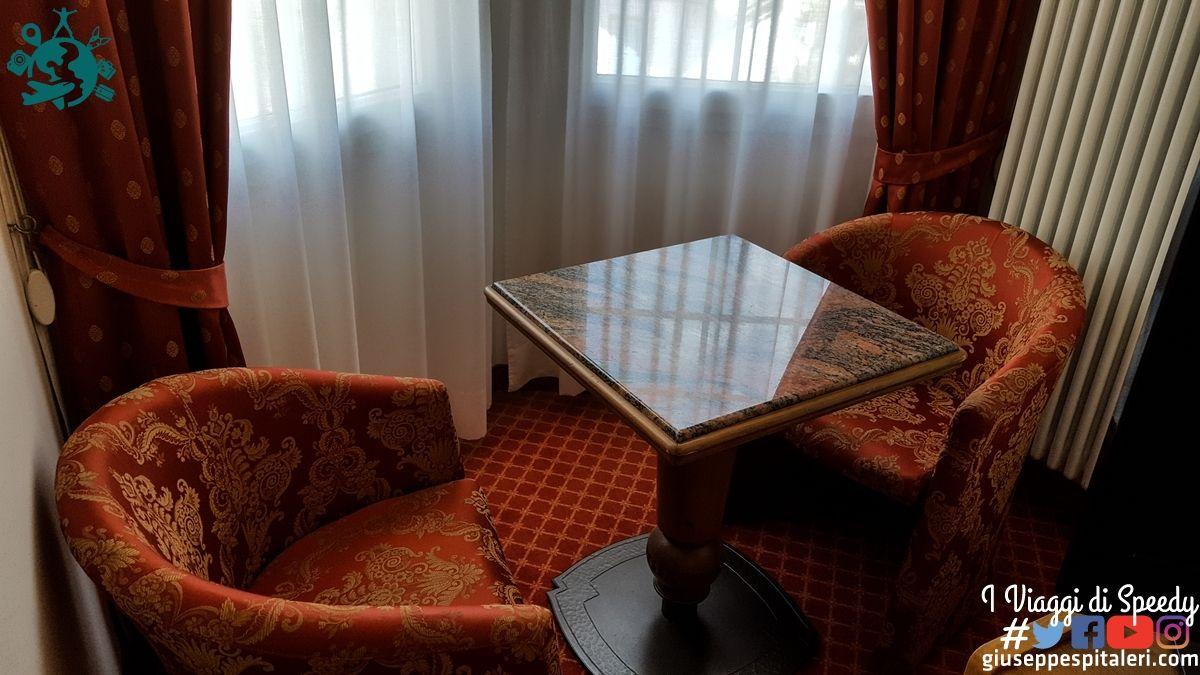 hotel_brunet_tressane_trentino_www.giuseppespitaleri.com_028