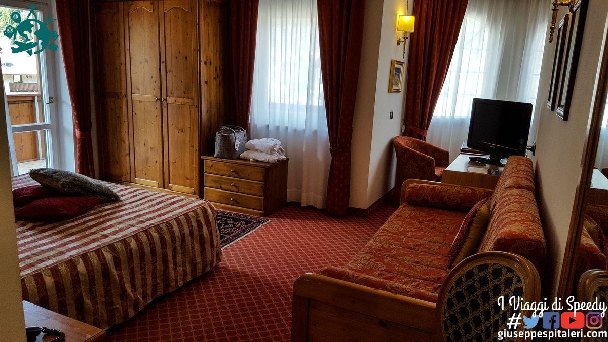 hotel_brunet_tressane_trentino_www.giuseppespitaleri.com_033
