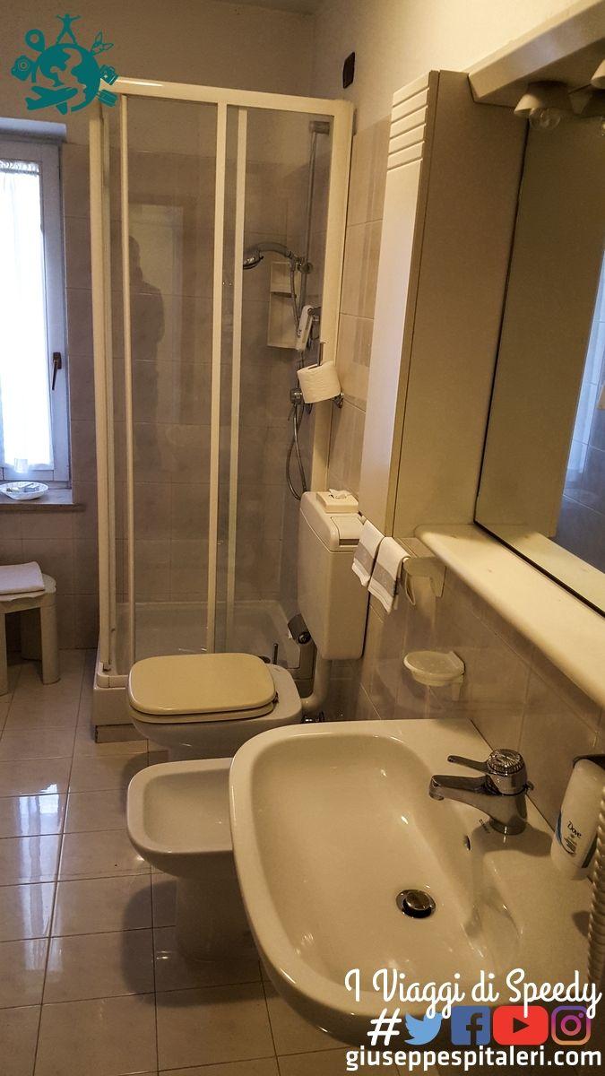 hotel_brunet_tressane_trentino_www.giuseppespitaleri.com_035