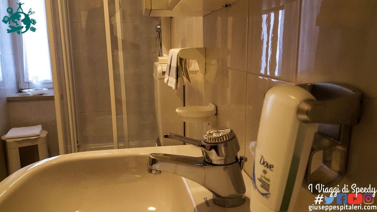 hotel_brunet_tressane_trentino_www.giuseppespitaleri.com_036
