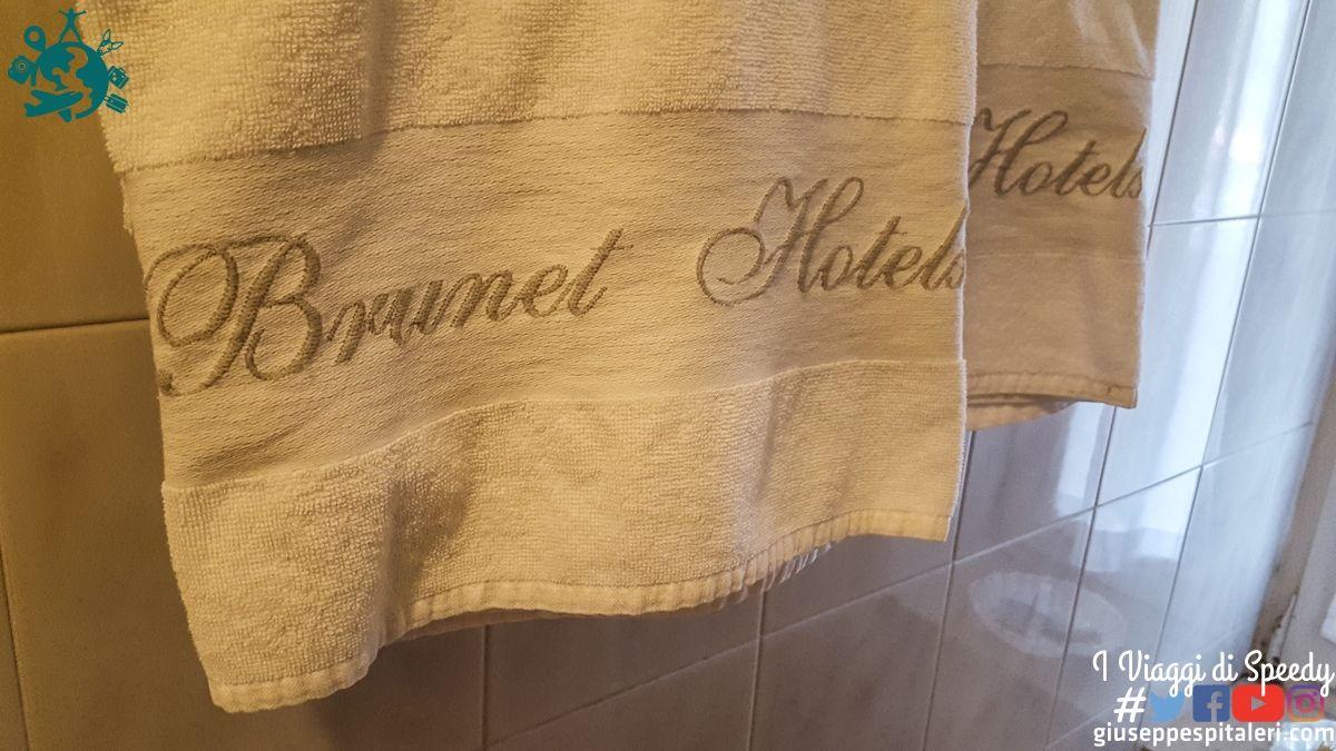hotel_brunet_tressane_trentino_www.giuseppespitaleri.com_037