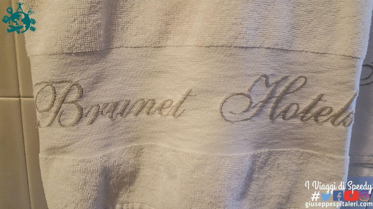 hotel_brunet_tressane_trentino_www.giuseppespitaleri.com_038