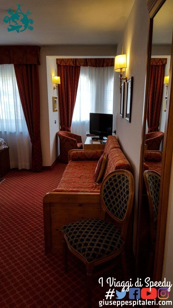 hotel_brunet_tressane_trentino_www.giuseppespitaleri.com_039