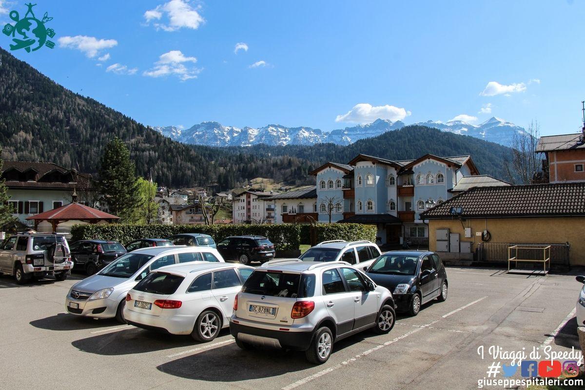 hotel_brunet_tressane_trentino_www.giuseppespitaleri.com_041