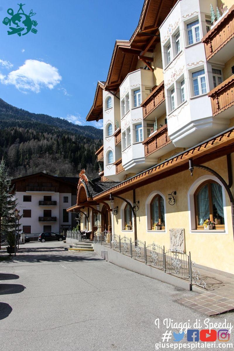 hotel_brunet_tressane_trentino_www.giuseppespitaleri.com_042