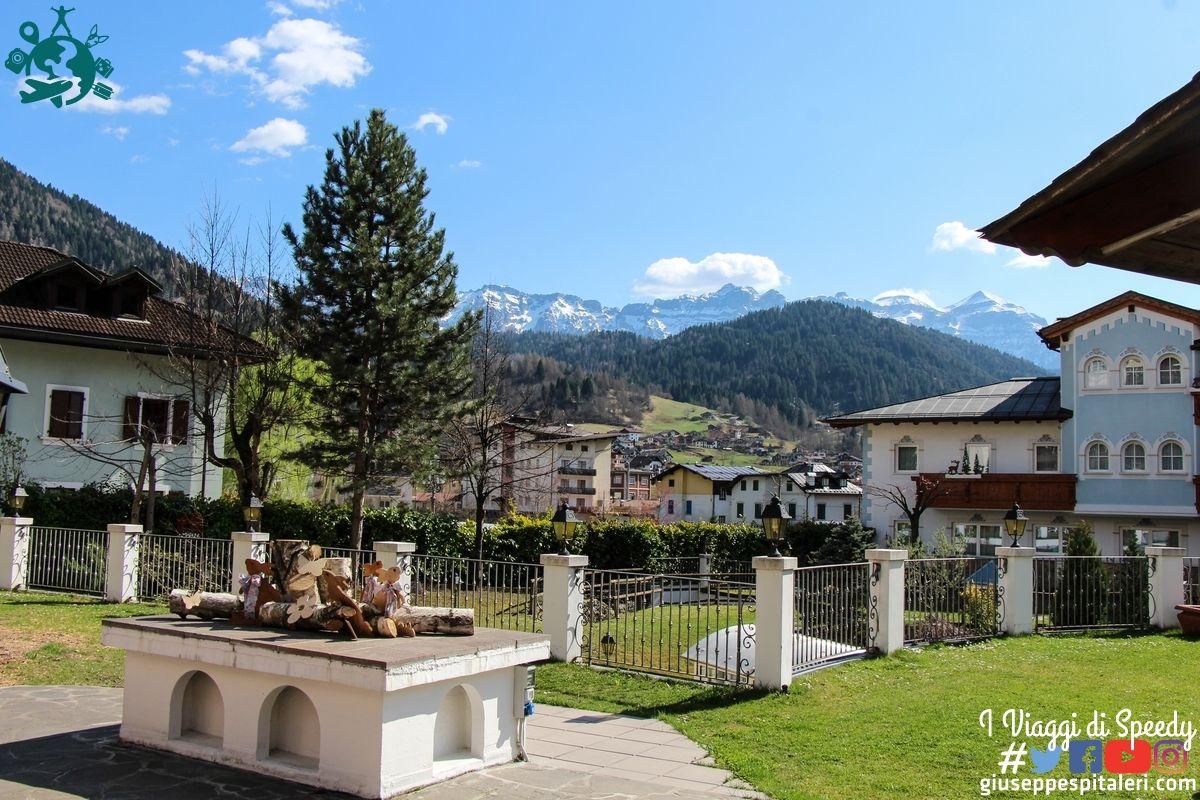 hotel_brunet_tressane_trentino_www.giuseppespitaleri.com_043