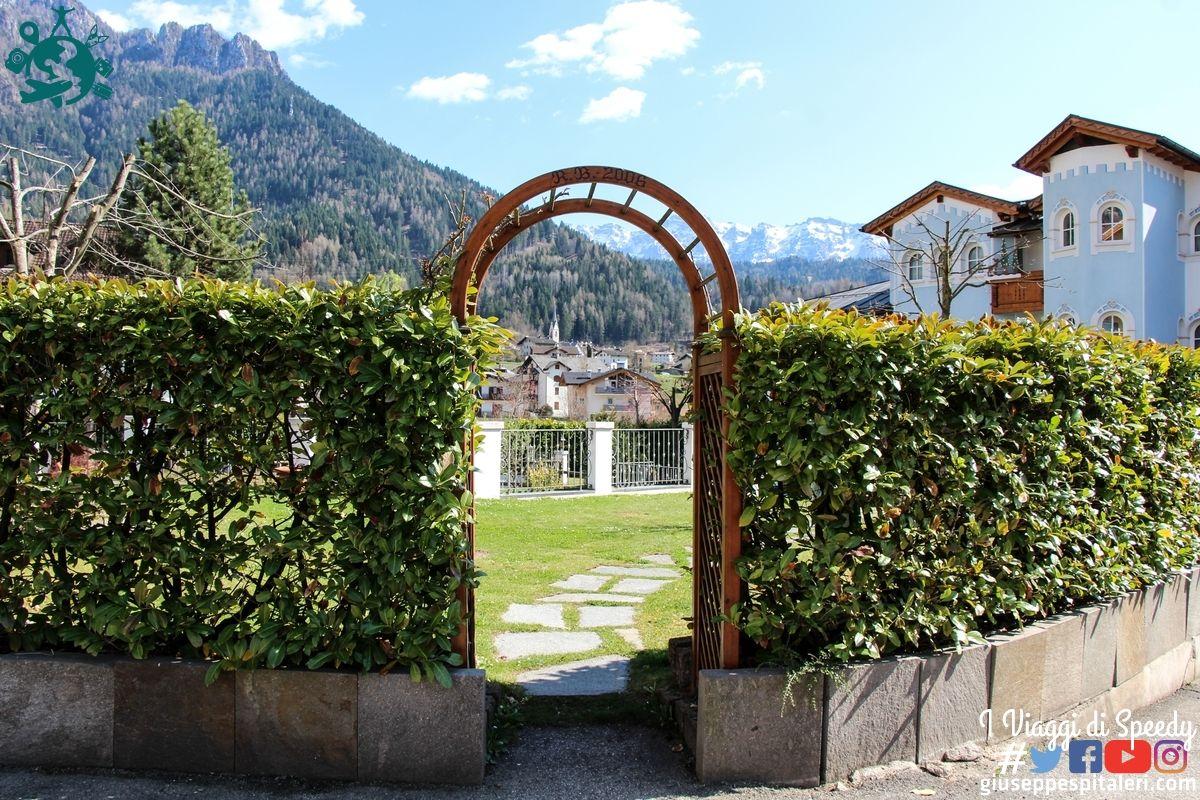 hotel_brunet_tressane_trentino_www.giuseppespitaleri.com_044