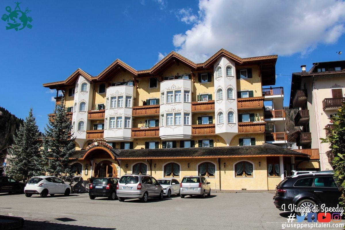 hotel_brunet_tressane_trentino_www.giuseppespitaleri.com_045