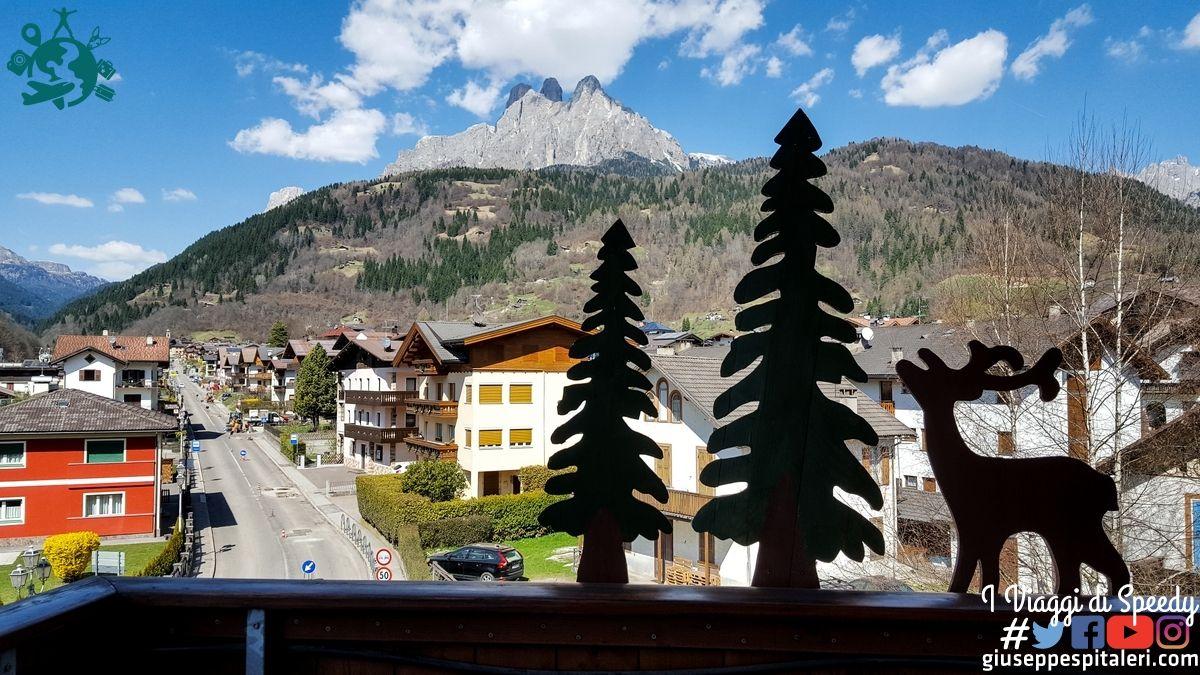 hotel_brunet_tressane_trentino_www.giuseppespitaleri.com_046