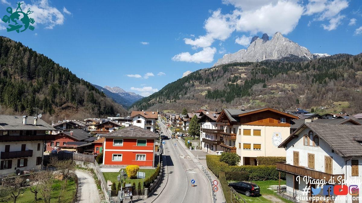 hotel_brunet_tressane_trentino_www.giuseppespitaleri.com_047