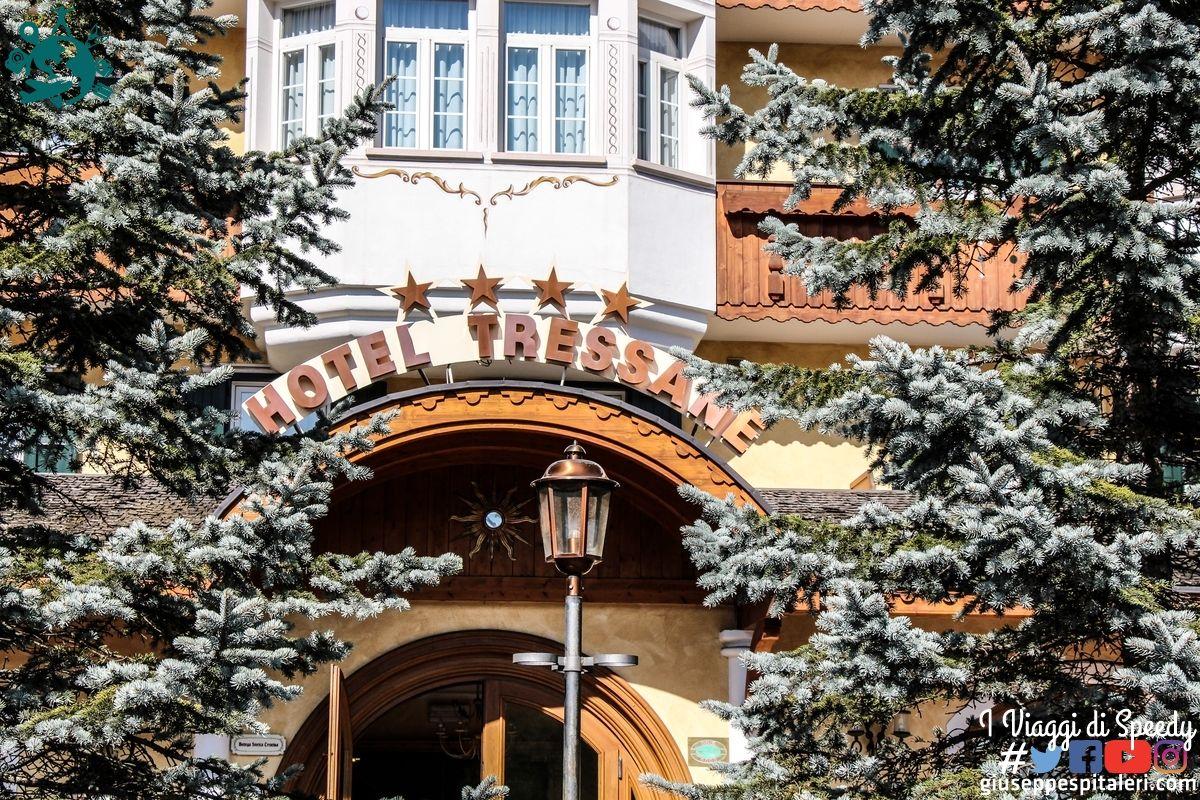 hotel_brunet_tressane_trentino_www.giuseppespitaleri.com_048