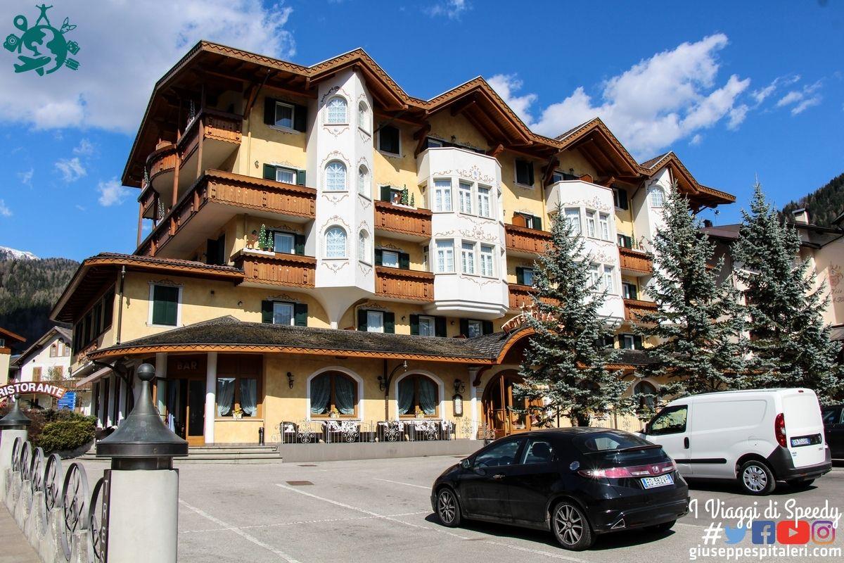 hotel_brunet_tressane_trentino_www.giuseppespitaleri.com_049