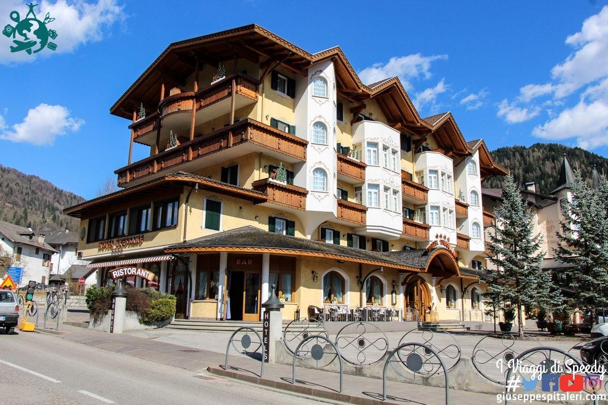 hotel_brunet_tressane_trentino_www.giuseppespitaleri.com_050