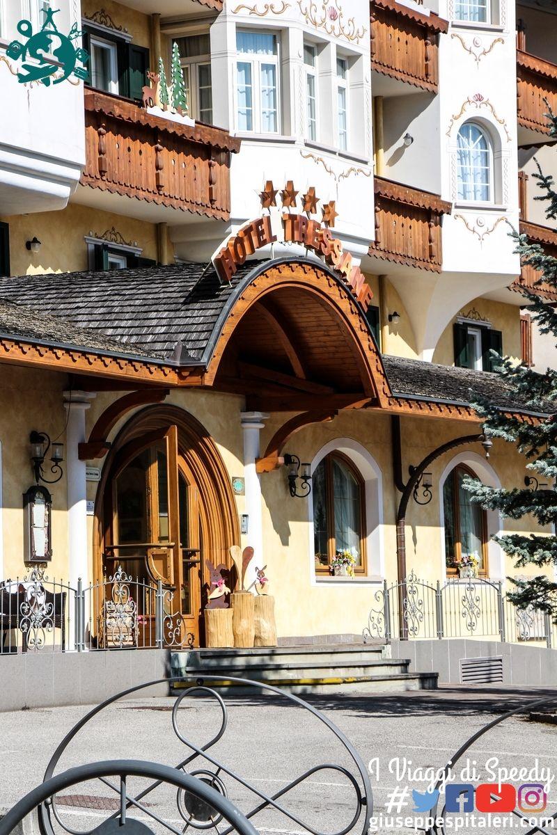 hotel_brunet_tressane_trentino_www.giuseppespitaleri.com_051