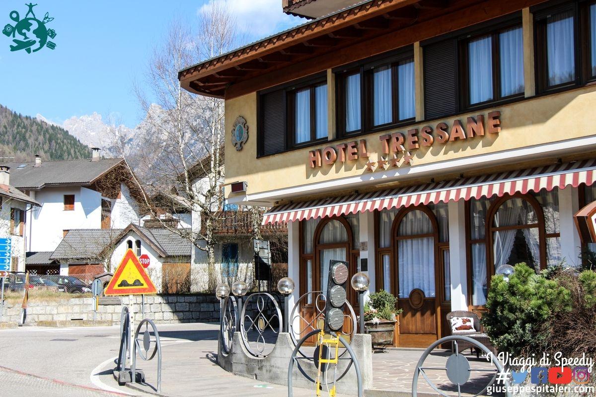 hotel_brunet_tressane_trentino_www.giuseppespitaleri.com_052