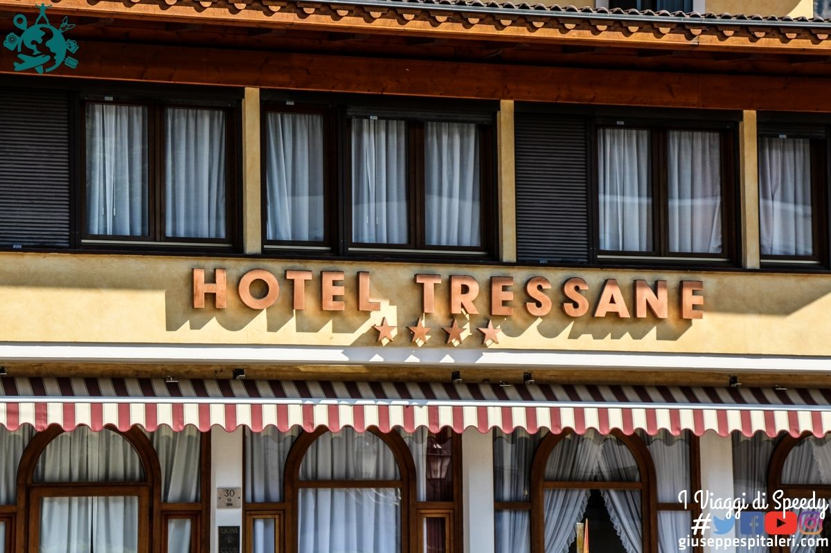 hotel_brunet_tressane_trentino_www.giuseppespitaleri.com_053