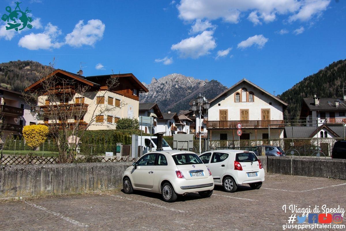 hotel_brunet_tressane_trentino_www.giuseppespitaleri.com_054