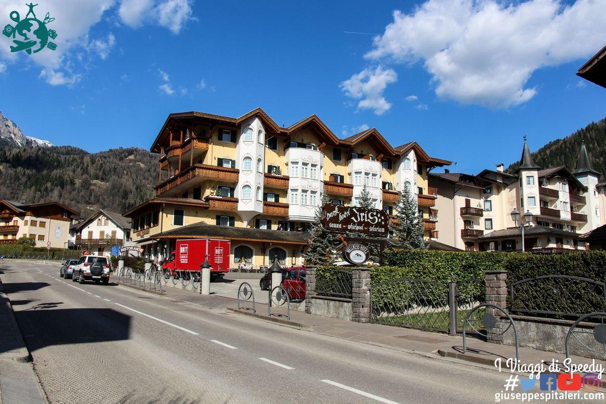 hotel_brunet_tressane_trentino_www.giuseppespitaleri.com_056