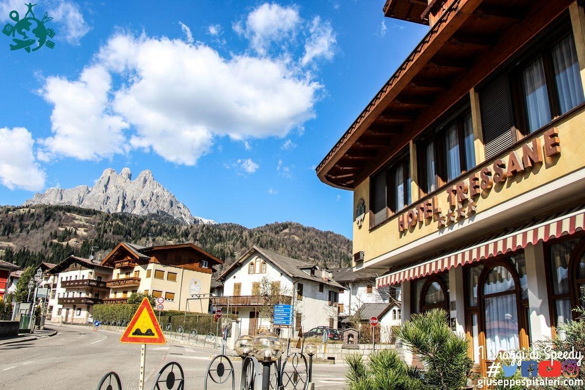 hotel_brunet_tressane_trentino_www.giuseppespitaleri.com_057