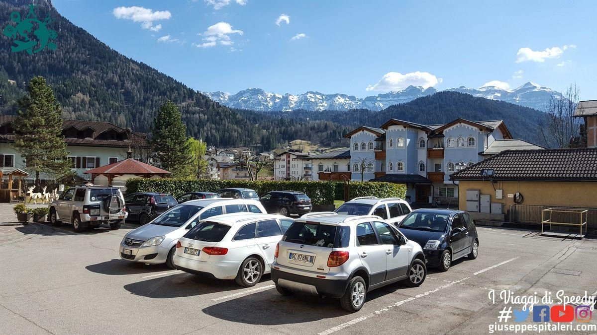 hotel_brunet_tressane_trentino_www.giuseppespitaleri.com_058