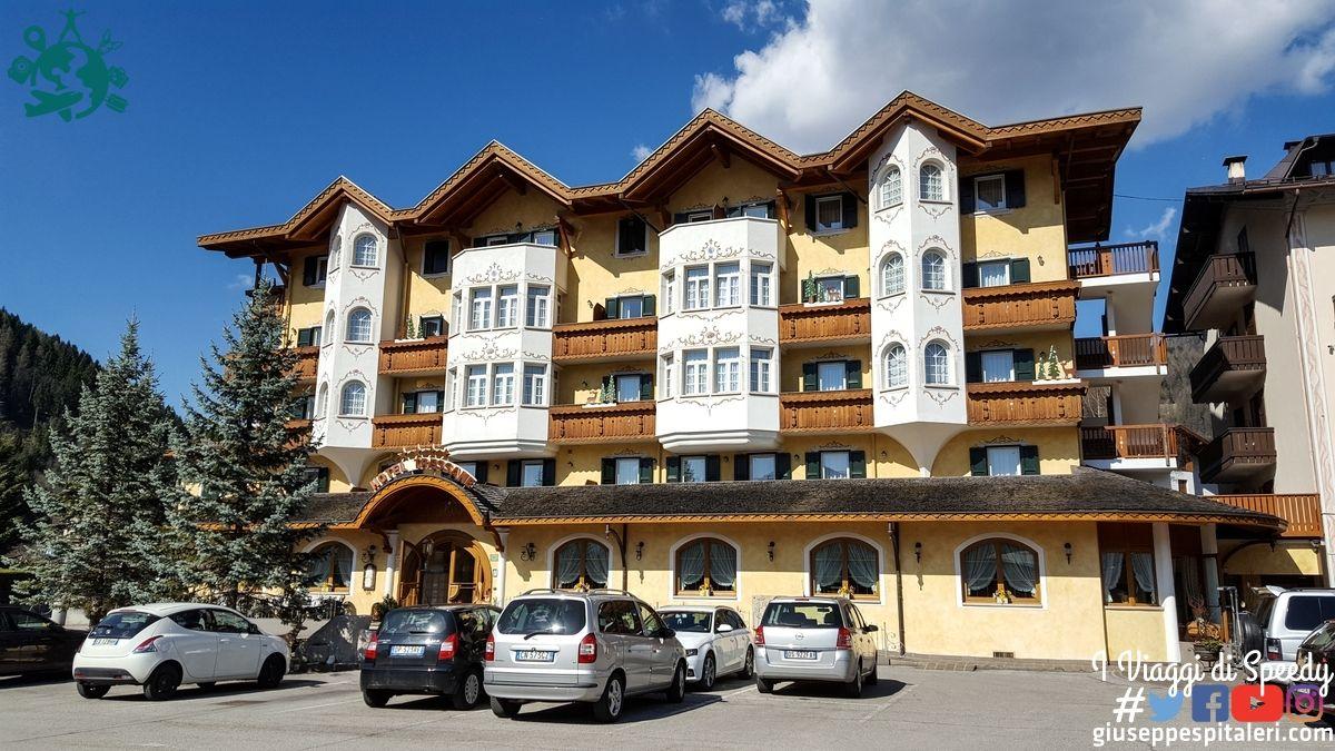 hotel_brunet_tressane_trentino_www.giuseppespitaleri.com_059